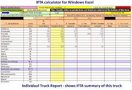 tax excel spreadsheet template free download