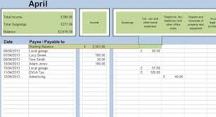 taxi driver log sheet template download