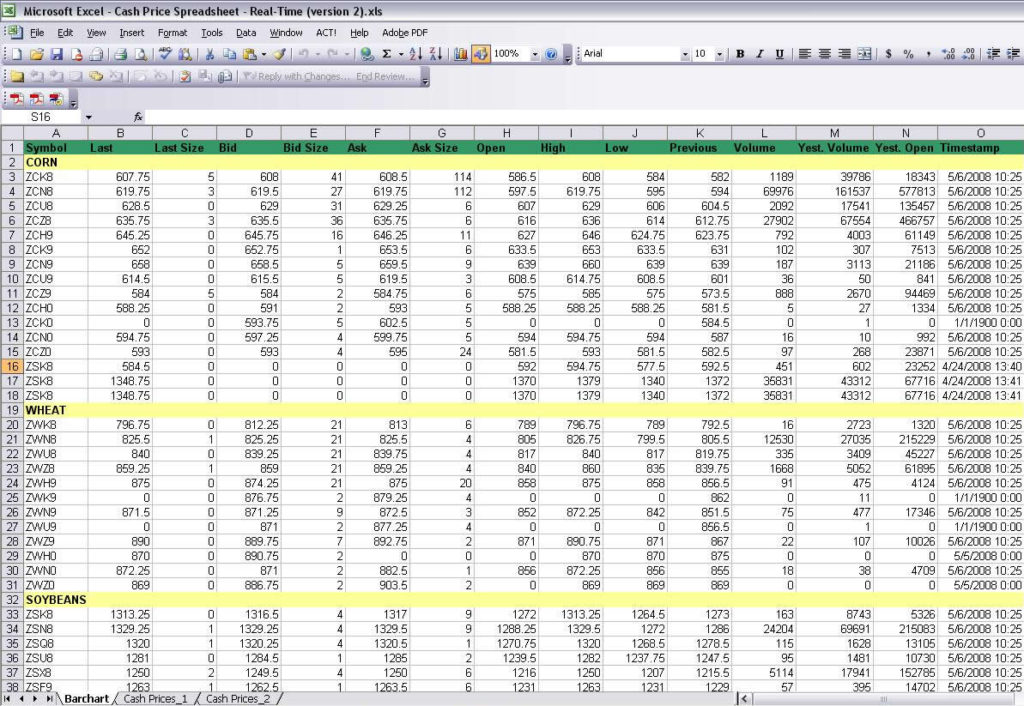 trucking expenses cost per mile spreadsheet