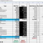 restaurant accounting templates muco tadkanews co