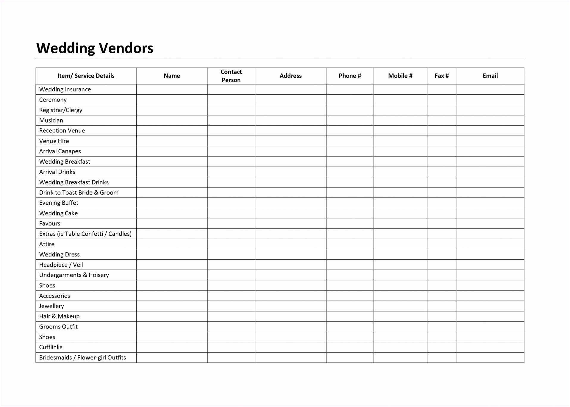 tax spreadsheet template Beautiful Spreadsheet Templates Tax Deduction Cheat Sheet For Real Estate