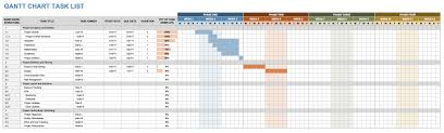 excel task tracker template download