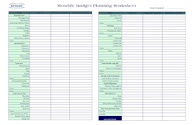 excel templates free download download