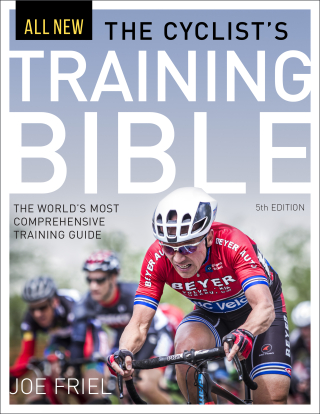 free cycling training download