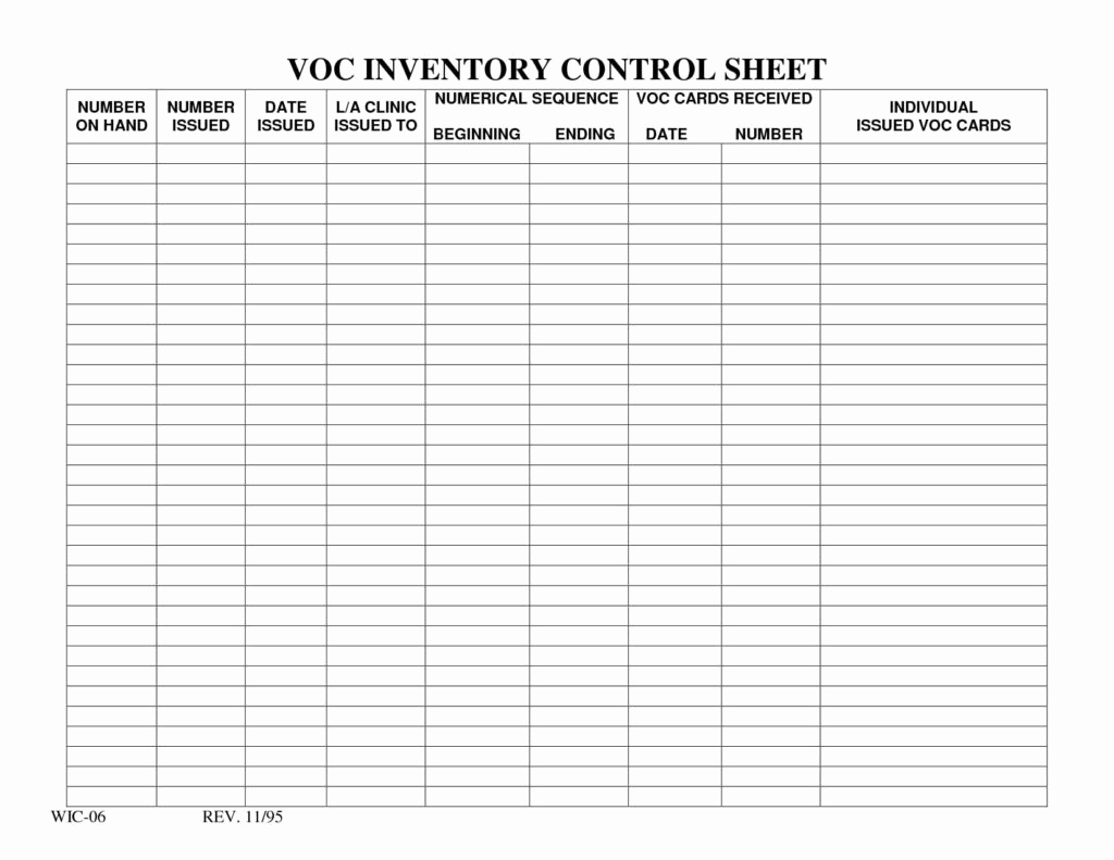 free ebay inventory spreadsheet template Gallery Ebay Inventory Spreadsheet Sales Template Free