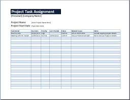 free online task management download