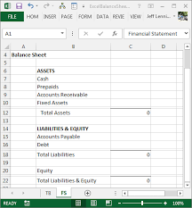 how to create an excel spreadsheet for dummies download