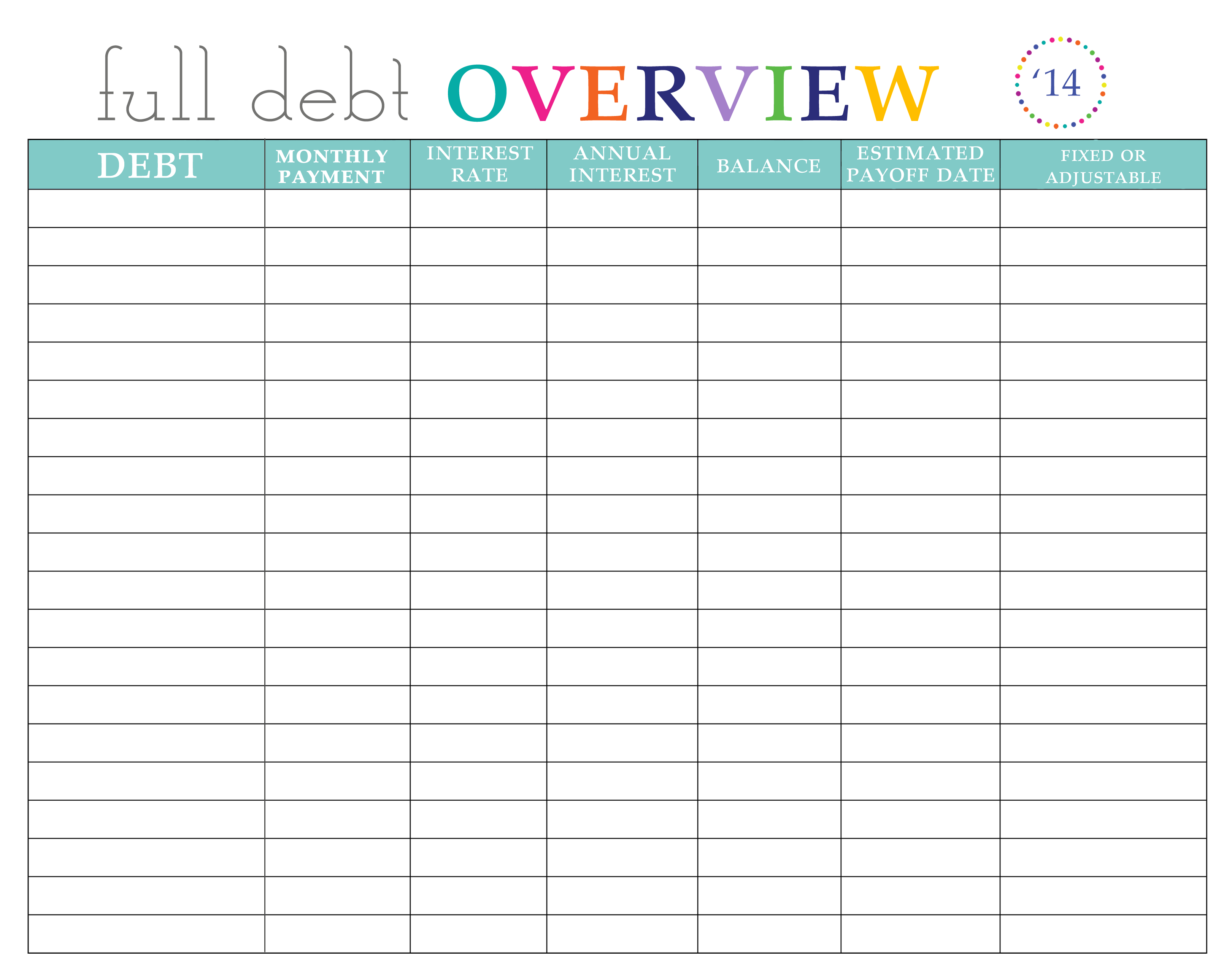 loan calculator excel reducing balance