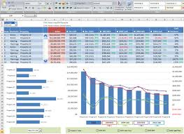 project management excel templates download