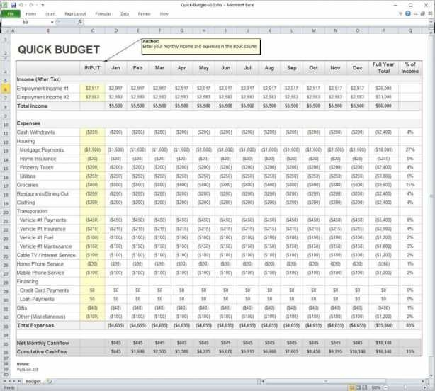 real estate development financial model excel download