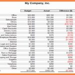 restaurant costs spreadsheet Beautiful 5 restaurant expense spreadsheet