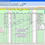 accounting spreadsheet google docs download