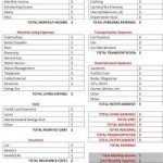 compare mortgage loans side by side download