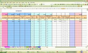Ebay And Amazon Sales Tracking Spreadsheet Download