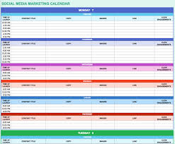 excel spreadsheet for business download