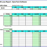 excel spreadsheet templates for tracking download
