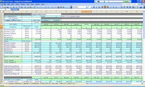 excel templates for business accounting download