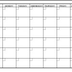 free 2018 yearly calendar template excel