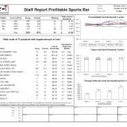 free liquor inventory template download