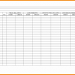free printable spreadsheet paper download