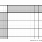 free printable spreadsheets with lines download