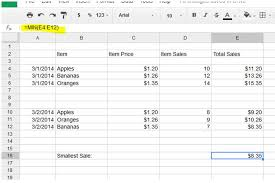 google sheets functions download
