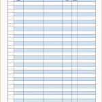 irs mileage log template Luxury 6 mileage log for taxes