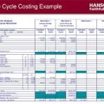 life cycle cost analysis for equipment download