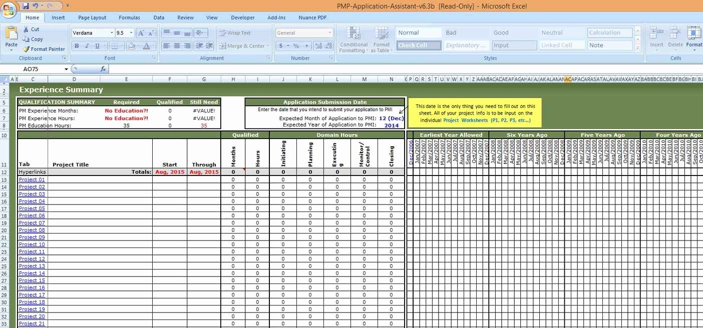 free spreadsheet application Best of free spreadsheet for mac 43 images spreadsheet template for