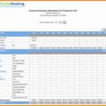 mortgage payment spreadsheet download