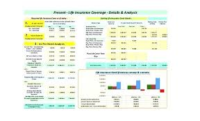 personal finance spreadsheet excel download