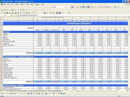 restaurant budgeting and forecasting download
