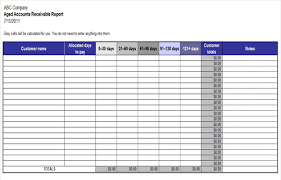 small business expense spreadsheet template download