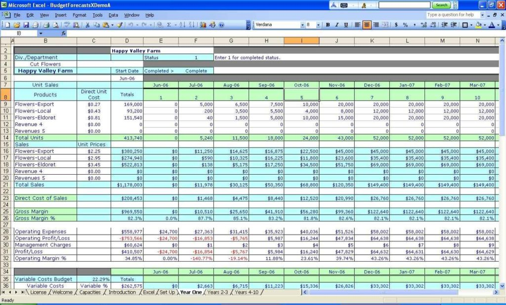 trouble ticket tracking excel template