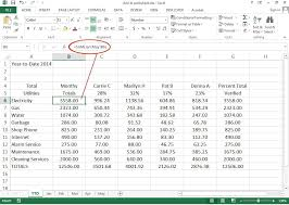excel formula download