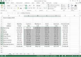 how do you write a formula for excel download