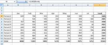 how to insert formula in excel for entire column download