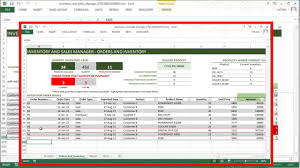 model train inventory tracker download