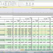 residential electrical takeoff sheet download