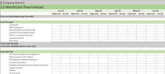 accounts payable and receivable template excel download