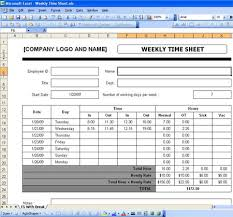 employee salary sheet in excel free download