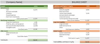 excel cash book template with gst download
