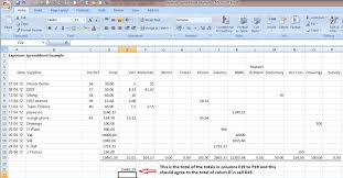 excel payroll template 2018 download