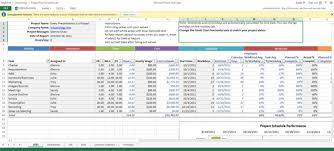 excel spreadsheet to track tasks download