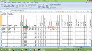 excel tutorial youtube download