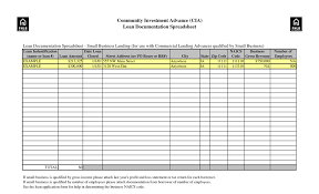 free blank spreadsheet templates download