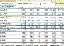 Free Excel Based Accounting Software Download