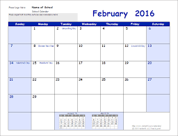 google sheets schedule template download