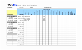 grant research spreadsheet download