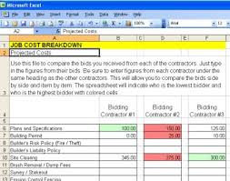 how to compare two excel sheets for differences in values download